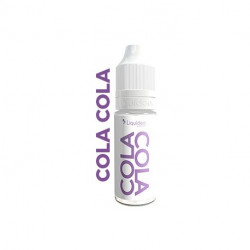 EVOLUTION - Cola Cola 10ml