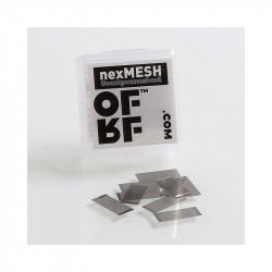 NexMesh Coil 0.13 ohm Ofrf