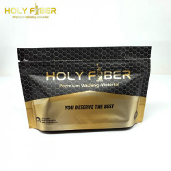 Holy Fiber Holy Juice Lab