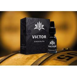 Cochalto 3x10ml Viktor Vape...