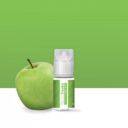 Concentré Pomme Verte 30ml...
