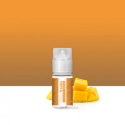 Concentré Mangue 30ml Freaks