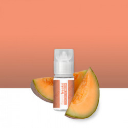 Concentré Melon 30ml Freaks