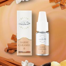 PETIT NUAGE - Barre caramel...