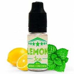 Arôme concentré lemon ice 10ml