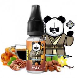 Concentré Panda wan 10ml