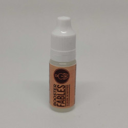 Booster de Nicotine 10ml 20mg