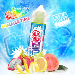 FRUIZEE - Summer Time 10ml