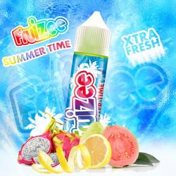 FRUIZEE - Summer Time 10ml