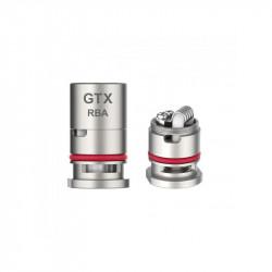 Base RBA GTX Pod PM80...
