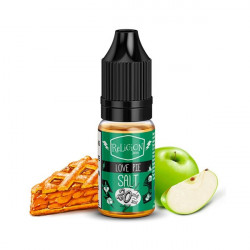 Love Pie 10ml Religion Juice