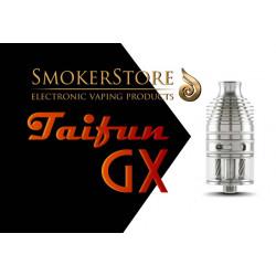 Taifun GX Smokerstore
