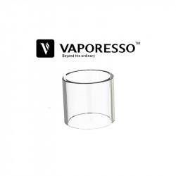 Pyrex NRG PE 3.5ml Vaporesso
