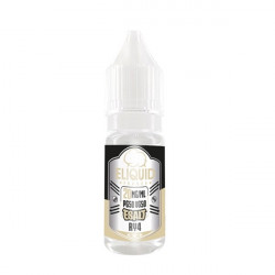 RY4 10ml Esalts by Eliquid...