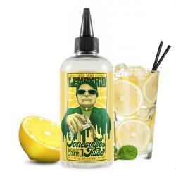 JONESVILLES - Lemonaid...