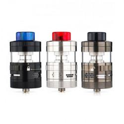 Aromamizer Plus V2 RDTA...
