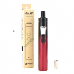 Ego Aio Ecofriendly