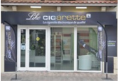 Like Cigarette Cavaillon